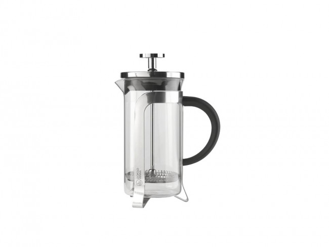 kaffeebereiter french press 350ml. Black Bedroom Furniture Sets. Home Design Ideas
