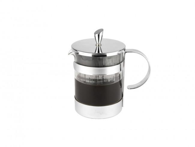 Kaffeebereiter Luxe 600ml/5 Tassen