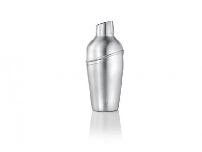 Goblet-Shaker 3tlg 500ml ø9x20cm