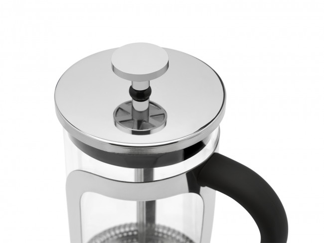 Kaffee- & Teebereiter Shiny 600ml/5 Tassen