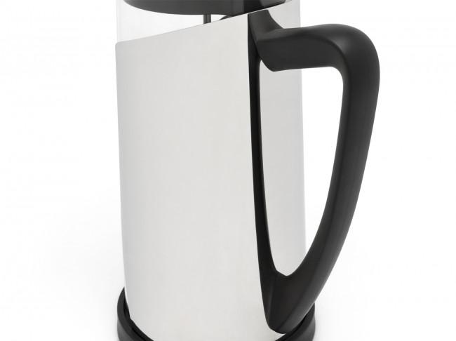 Kaffee- & Teebereiter Carona 1L glänzend