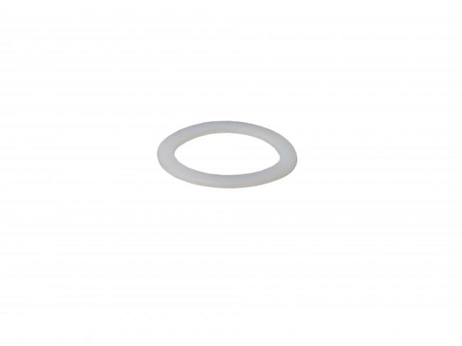 Ring Espressokocher LV00754 (6 Tassen)