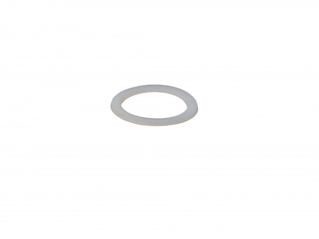 Ring Espressokocher LV00755