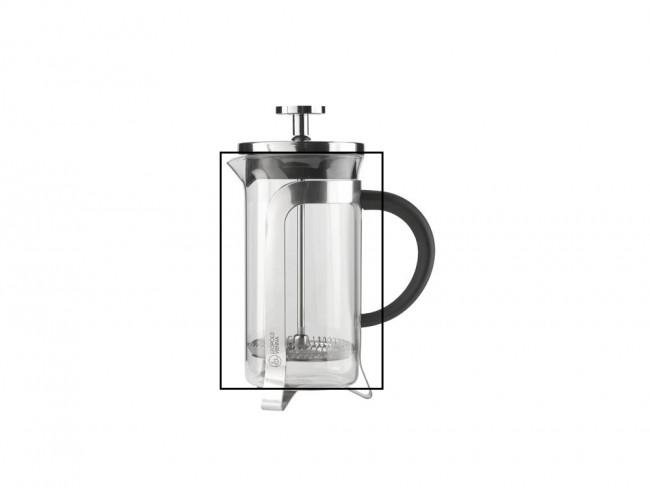 Ersatzglas Kaffeebereiter LV01534/LV117006 - 350ml