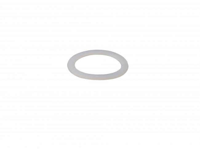 Ring Espr.  LV113003/113018/113015/113016