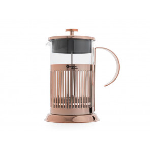 Kaffeebereiter French Press Kupfer 800ml