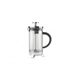 Kaffeebereiter Shiny 350ml/2 Tassen