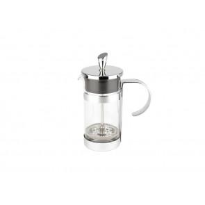 Kaffeebereiter Luxe 350ml/2 Tassen