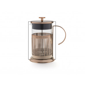 Ersatzglas Kaffeebereiter LV01519/LV117002/LV117004 - 800ml