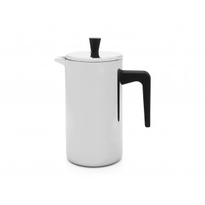 Kaffeebereiter Napoli doppelwandig 700ml