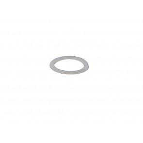 Ring Espressokocher LV00755 (3 Tassen)