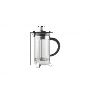 Glas Kaffeebereiter LV01534/LV117006