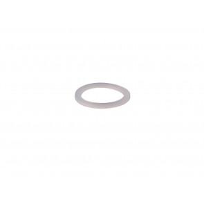 Ring Espressokocher Trevi LV113002 (4 Tassen)