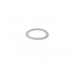 Ring Espressokocher Trevi LV113003/LV113018 und Ancona LV113015/LV113016