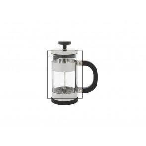 Glas Kaffeebereiter Industrial LV117011