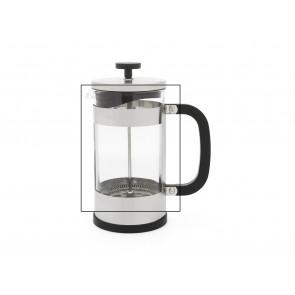 Glas für Kaffeebereiter Industrial LV117012