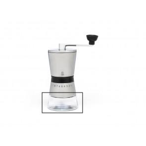 Ersatzglas für Kaffeenühle Bologna LV143001