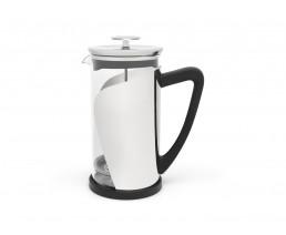 Kaffee- & Teebereiter Carona glänzend 1L