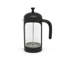 Kaffee- & Teebereiter Puglia schwarz 1L